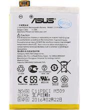 Asus baterie C11P1424 pro ZenFone 2 (ZE551ML) 3000mAh eko-balení