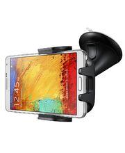 Samsung univerzálny držiak do auta EE-V200SAB pre telefony 4
