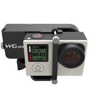 Feiyu Tech stabilizátor WG lite s 1osou stabilizací pro GoPro kamery