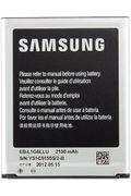 Sony Xperia L1, černý