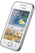 Samsung S6802 Galaxy Ace DUOS bl
