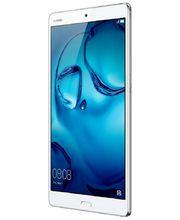 Huawei M3 8.4, 32GB, Wi-Fi, stříbrná