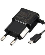 Sieťová nabíjačka USB-C, 2A