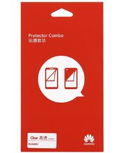 Huawei ochranná fólia pre Huawei MediaPad T1 / T2 7.0