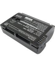 Batéria pre Nikon D7000, (EN-EL15) 2000mAh Li-ion