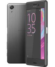 Sony Xperia X Performance F8131, černý